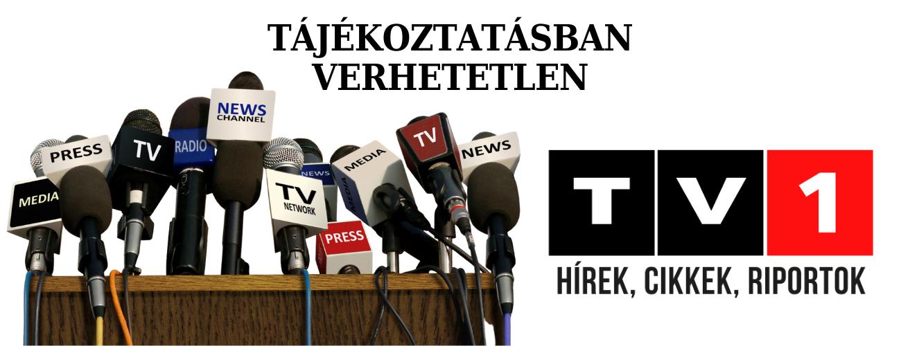 tv1-hirek-friss-hirek-cikkek