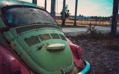 Ha nem használjuk sokat az autót, az most jót tesz, vagy árt?