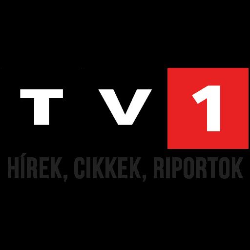 tv1.hu
