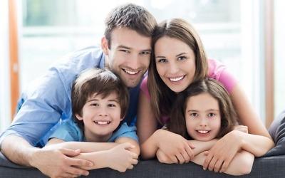 Óriási lehetőség a családok számára. Felújítási támogatás!