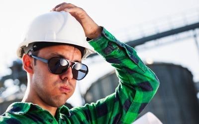 8 ötlet az építőipari vállalkozásod marketingjéhez