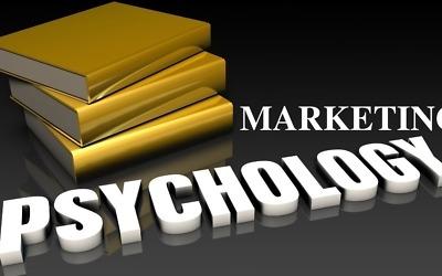 Marketing pszichológia. Bakó Krisztián marketing specialista írása