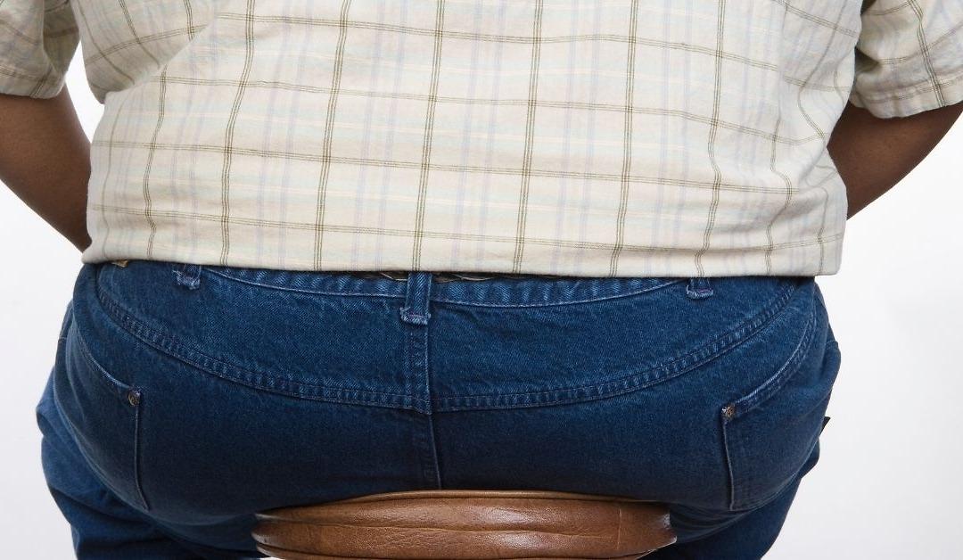 A túlsúlyosak hajlamosabbak a mentális problémákra is! Fogyás Rónay Barbara segítségével